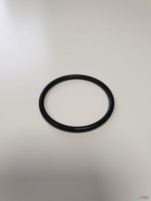Sandarinimo žiedas 48x55x3.50