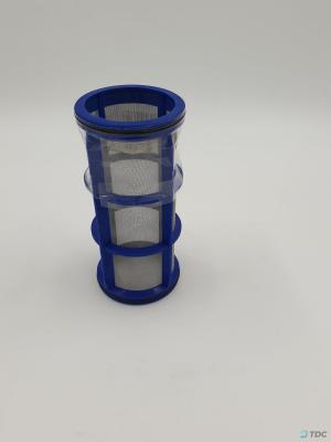 Filtro elementas 60x70 h-150