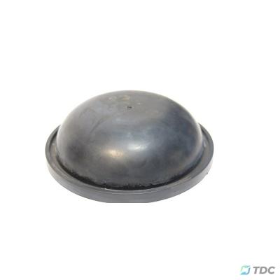 Pulsatoriaus membrana 550190