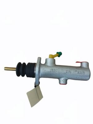 Stabdžių cilindriukas