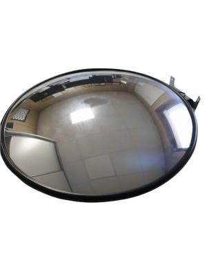 Apžvalgos veidrodis 350 mm